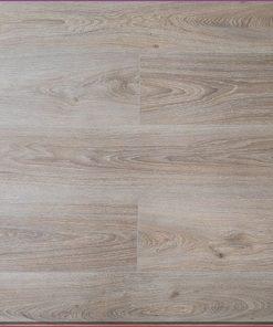 Sàn gỗ Egger Pro 8mm EPL102 tại kho sàn gỗ An Pha