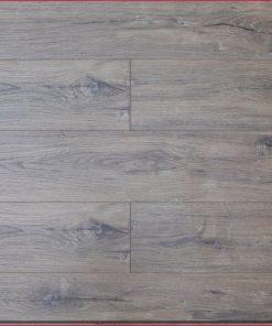 Sàn gỗ Egger EPL017 tại kho sàn gỗ An Pha