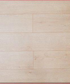 Sàn gỗ Egger EPL046 tại kho sàn gỗ An Pha