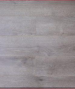Sàn gỗ Egger EPL047 tại kho sàn gỗ An Pha