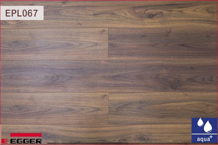 Sàn gỗ Egger EPL067 tại kho sàn gỗ An Pha