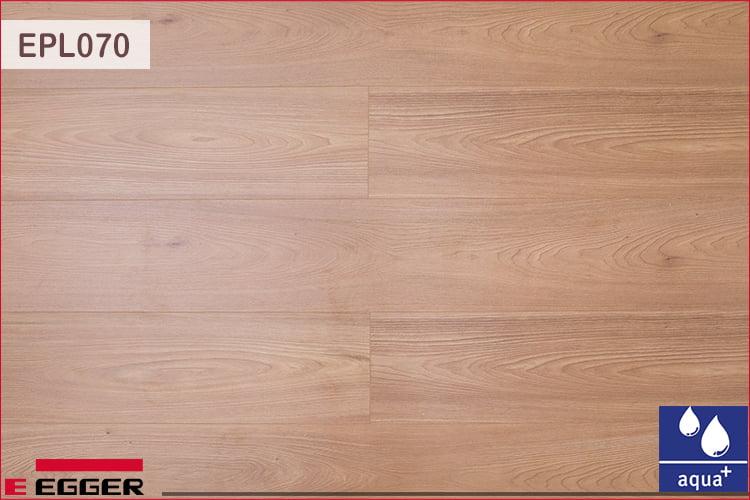 Sàn gỗ Egger EPL070 tại kho sàn gỗ An Pha
