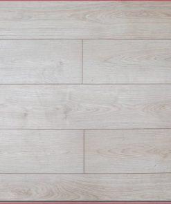 Sàn gỗ Egger EPL080 tại kho sàn gỗ An Pha