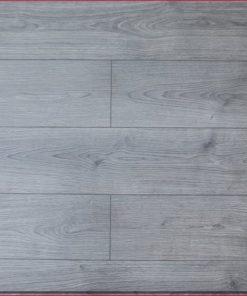 Sàn gỗ Egger EPL097 tại kho sàn gỗ An Pha