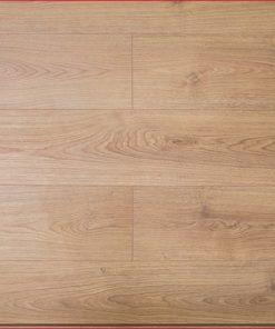 Sàn gỗ Egger EPL098 tại kho sàn gỗ An Pha