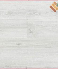 Sàn gỗ Egger Pro 10mm EPL026 tại kho sàn gỗ An Pha