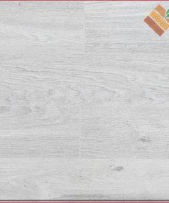 Sàn gỗ Egger Pro 10mm EPL051 tại kho sàn gỗ An Pha