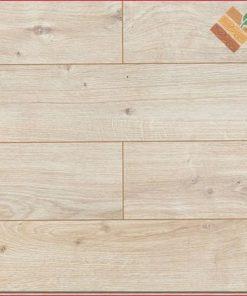 Sàn gỗ Egger Pro 10mm EPL074 tại kho sàn gỗ An Pha
