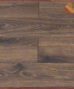 Sàn gỗ Egger Pro 10mm EPL101 tại kho sàn gỗ An Pha