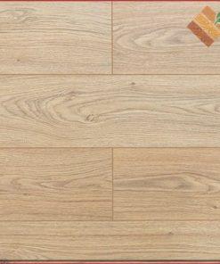 Sàn gỗ Egger Pro 10mm EPL115 tại kho sàn gỗ An Pha