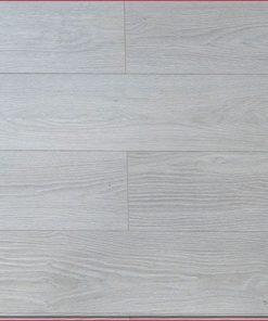 Sàn gỗ Egger Pro 12mm EPL131 tại kho sàn gỗ An Pha