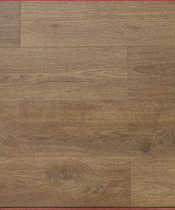 Sàn gỗ Egger Pro 12mm EPL143 tại kho sàn gỗ An Pha