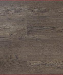 Sàn gỗ Egger Pro 12mm EPL145 tại kho sàn gỗ An Pha