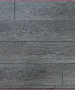 Sàn gỗ Egger Pro 12mm EPL151 tại kho sàn gỗ An Pha