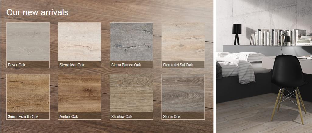 sàn gỗ hornitex - sàn gỗ công nghiệp công ty An Pha