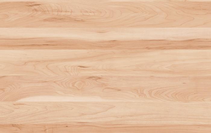 sàn gỗ hornitex classic-fit-abruzzo-maple