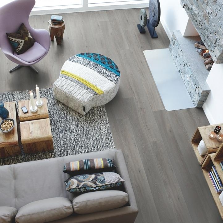 Giá bán sàn gỗ Pergo tại An Pha luôn rẻ hơn so với nhiều cửa hàng và đại lý khác toàn miền Nam