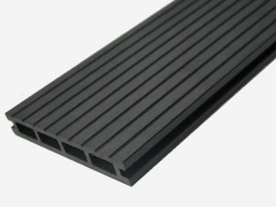 Sàn gỗ nhựa ngoài trời SouthWood EU_D145H21