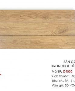 Sàn gỗ kronopol aqua zero D4556 8mm