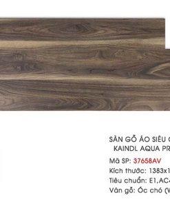 Sàn gỗ Kaindl Aqua Pro 37658AV 8mm