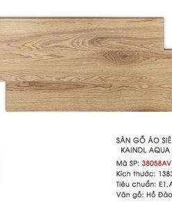 Sàn gỗ Kaindl Aqua Pro 38058AV 8mm