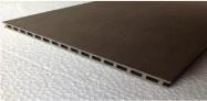 Sàn Gỗ Nhựa TPWood HD300x20-15S