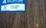 Sàn Gỗ Malayfloor 3078 | Ngừng kinh doanh sản phẩm