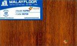 Sàn Gỗ Malayfloor 90709 | Ngừng kinh doanh sản phẩm